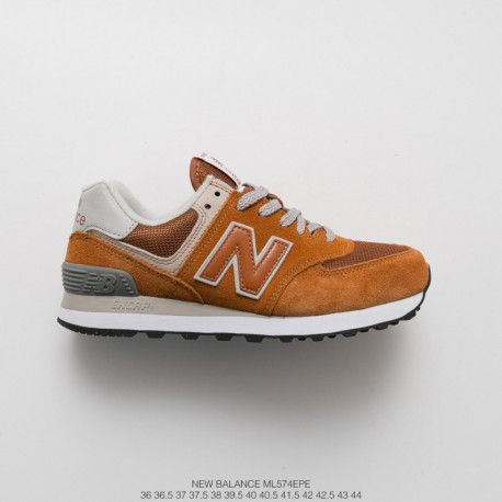ML574EPE FSR UNISEX New Balance 574 Is A Classic In New Balance Vintage Racing Shoes