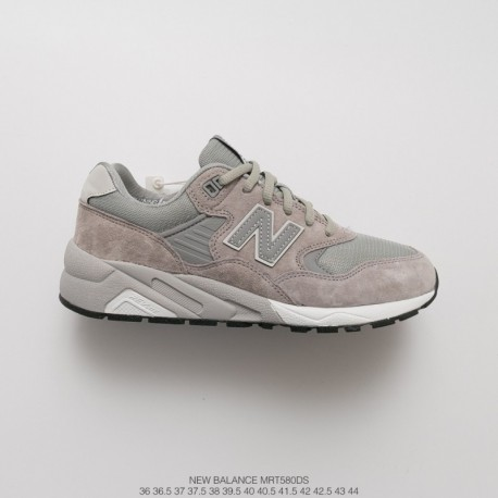 Mrt580ds Platform Mall Is Dedicated To Quality UNISEX New Balance Mrt580 Trainers Shoes
