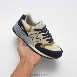 Ml999na New Balance Nb999 Premium Made In America Original Set Of Real Slim Shoes Type Front And Rear Palm Segment Combination