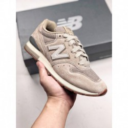 New-Balance-996-American-Flag-For-Sale-New-Balance-996-Gold-Mono-New-Balance-996-Extreme-Vintage-Sleek-Design-with-delicate-Lea