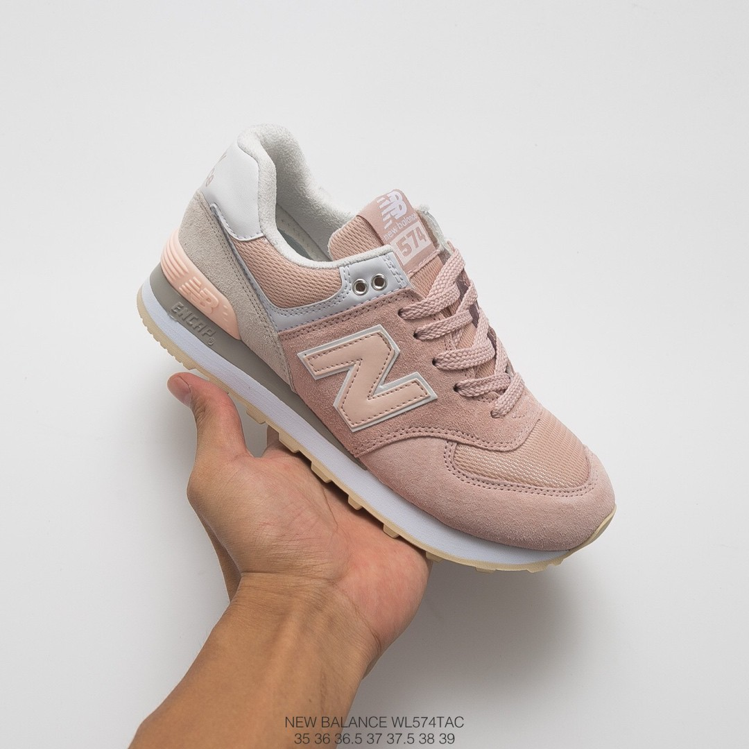 new balance shoes for high arches, OFF