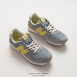 New Balance  - MRUSHGO - Men's Running