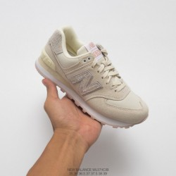 Encap-New-Balance-574-New-Balance-Encap-574-Fiyat-WL574CIB-New-Balance-574-Womens-Pro-is-a-graded-material-with-the-same-detail