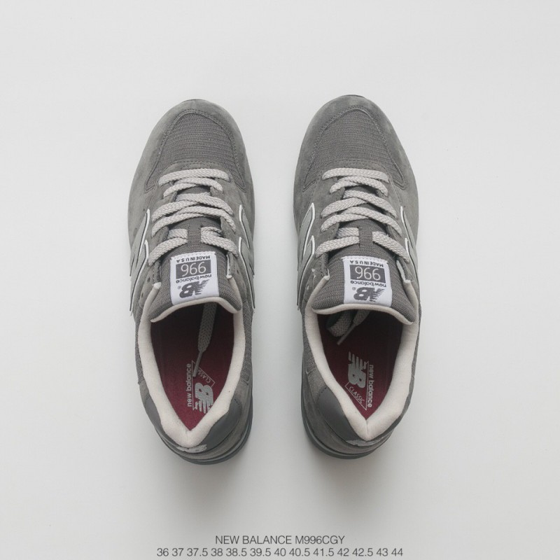 separation shoes a1301 02d1c Fake New Balance 996 M996CGY