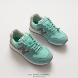 New Balance  - MRUSHPB - Men's Running