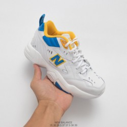 New Balance China Fake 608