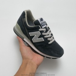New Balance 501 - KL501BKI - Infant Shoes: Boys