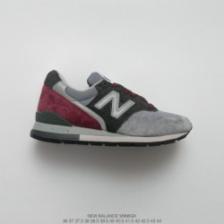 New Balance 696 - KV696BRI - Infant Shoes: Boys