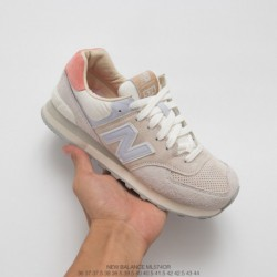 New-Balance-Encap-574-Review-New-Balance-574-Classic-Encap-ML574OR-New-Balance-New-Balance-574-UNISEX-Pro-is-a-graded-material