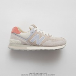 New Balance 5749 - KL5749GI - Infant Shoes: Boys