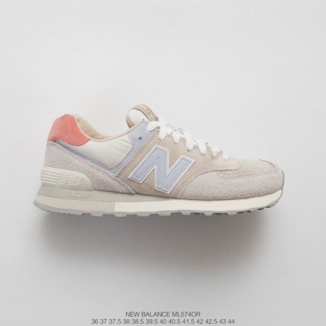 new balance sneakers model 5749