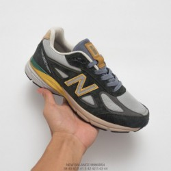 new balance 577 flying the flag new balance year of the snake new balance 990 vintage racing shoes is the fourth generation of