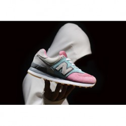New-Balance-Girls-574-New-Balance-574-Girls-New-Balance-574-Autumn-New-ColorWay-Designed-for-Girls