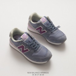 New Balance  - MRUSHPO - Men's Running