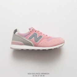 New Balance 690 - M690RG4 - Men's Running