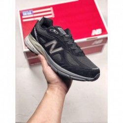 new balance 1500 flying the flag new balance glow in the dark new balance 990 vintage racing shoes is the fourth generation of