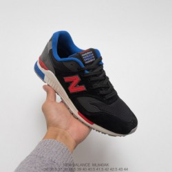 Ml840am new balance 840 combined sole