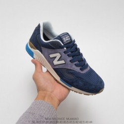 New Balance Replica 840 Ml840am