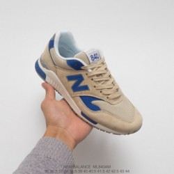 New Balance 993 - KV993PKI - Infant Shoes: Girls