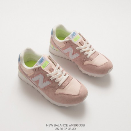 New Balance 659 - MW659BG1 - Men's Walking: Country
