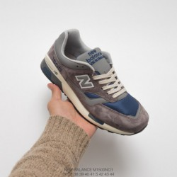 Fake New Balance 1500 M1500no