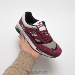 New Balance China Fake 1500 M1500no