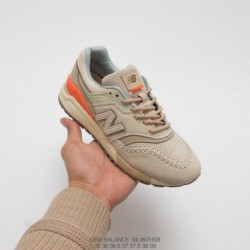 New-Balance-478-Review-New-Balance-501-Green-ML997-New-Balance--Tiger-Balance-Select-New-Balance-ML9975