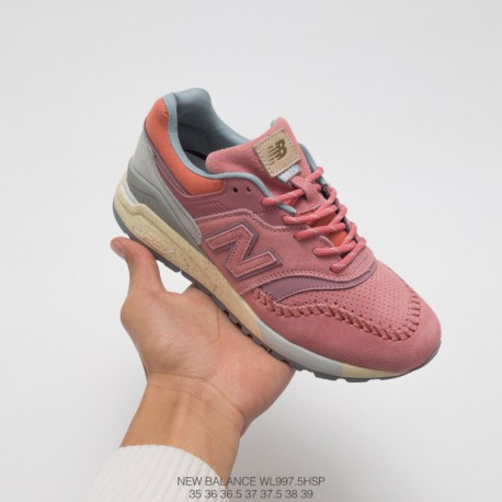 Wl997 new balance / tiger balance select new balance ml997.5