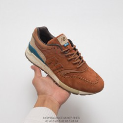 New-Balance-Youth-Shoes-New-Balance-Uk-Office-WL997-New-Balance--Tiger-Balance-Select-New-Balance-ML9975