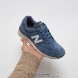 New-Balance-Tennis-996-New-Balance-996-Boys-MRL996MP-New-Balance-996-High-popularity-New-Balance-996-Simple-Vintage-Color-to-cr