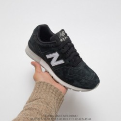 New-Balance-996-Dl-New-Balance-Women-996-MRL996MP-New-Balance-996-High-popularity-New-Balance-996-Simple-Vintage-Color-to-creat