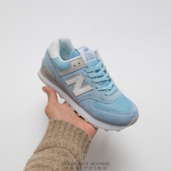 new balance disney shoes 2018 new balance golf shoes 2018 wl574esp nb official deadstock new balance nb 2018 official 574 deads