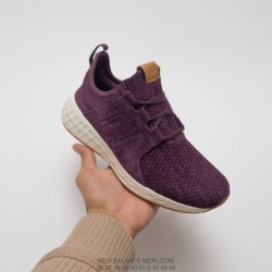 New Balance Mcruon Is Designed For Aliexpress Entities. Us Orders Are Exclusive Channels. Pure Material Original Ingenuity To C