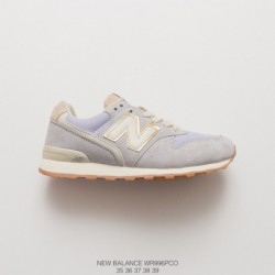 New-Balance-996-Sale-New-Balance-996-For-Sale-WR996PCO-New-Balance-Classic-Womens-New-Balance-996-Womens-Provence-Lavender-Smoo