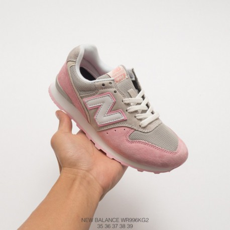 best sneakers 2ea00 52a90 Fake New Balance 996