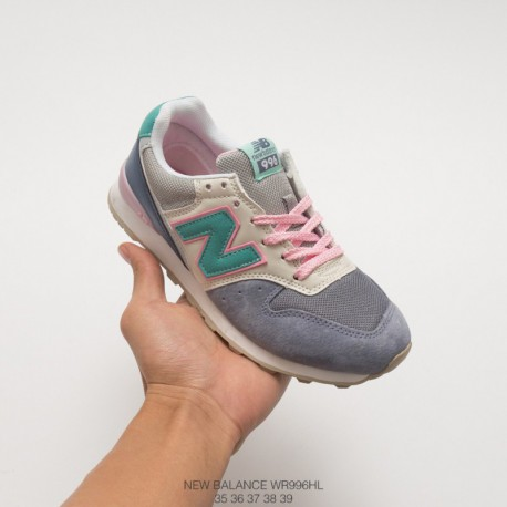 d9e67969 New Balance 996 Size 12,New Balance 996 Size 11,New Balance / New balance  996 Classic High quality Womens Smooth Shoe Design wi