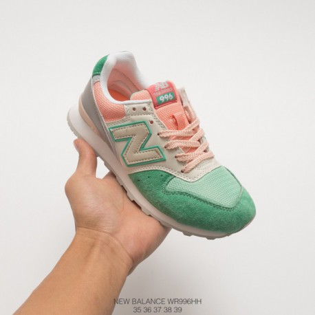 best sneakers 46623 be93b Fake New Balance 996