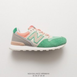 New Balance 420 - WL420APA - Women's Lifestyle & Retro