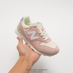 New Balance 501 - WZ501AAA - Women's Lifestyle & Retro