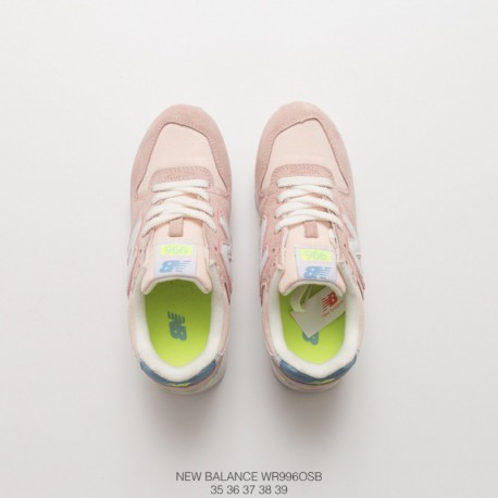 New Balance 501 - WZ501AAC - Women's Lifestyle & Retro