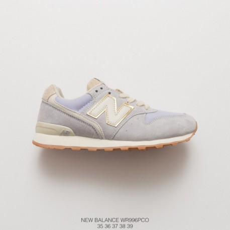 New Balance 300 - WRT300CA - Women's Lifestyle & Retro