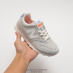New-Balance-996-Hong-Kong-New-Balance-996-Grey-Burgundy-New-Balance--New-balance-996-Classic-High-quality-Womens-Smooth-Shoe-De