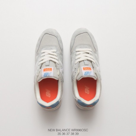 New Balance 530 - W530PSB - Women's Lifestyle & Retro