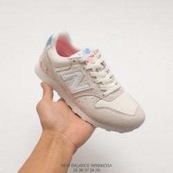 New-Balance-996-Blue-Orange-New-Balance-Revlite-996-Review-New-Balance--New-balance-996-Classic-High-quality-Womens-Smooth-Shoe