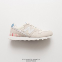 New Balance 530 - W530PSC - Women's Lifestyle & Retro