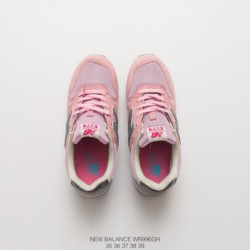 New Balance 1980 - WL1980SA - Women's Running