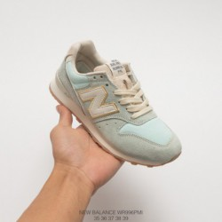 New-Balance-996-Pink-Grey-New-Balance-996-White-Blue-New-Balance--New-balance-996-Classic-High-quality-Womens-Smooth-Shoe-Desig