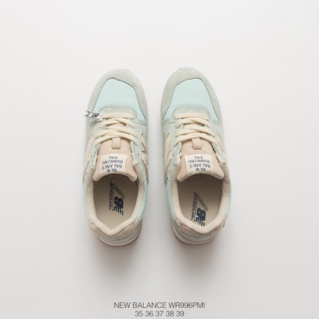 New Balance 530 - W530PSA - Women's Lifestyle & Retro