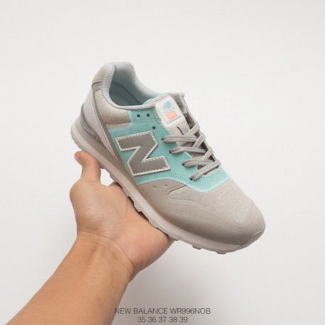 New Balance 5000 - WRC5000R - Women's Running