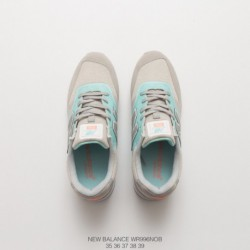 New Balance 620 - CW620INB - Women's Lifestyle & Retro